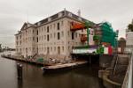 scheepvaartmuseum3