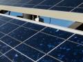 2014: goed jaar voor zonne-energie