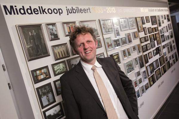 Géén eenheidsworst - Installatie.nl