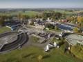 Rioolwaterzuivering duurzame 'energiefabriek'
