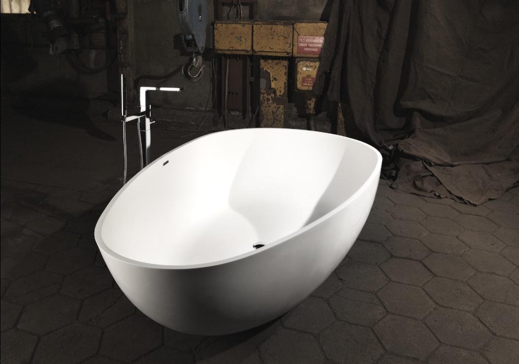 tortu nieuwe aanbieder voor badkamer - installatie.nl, Badkamer