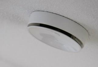 Bouwregels borgen ventilatiekwaliteit onvoldoende