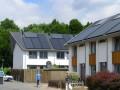 Excursies energiezuinig renoveren