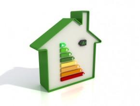 Grote bedrijven besparen flink energie