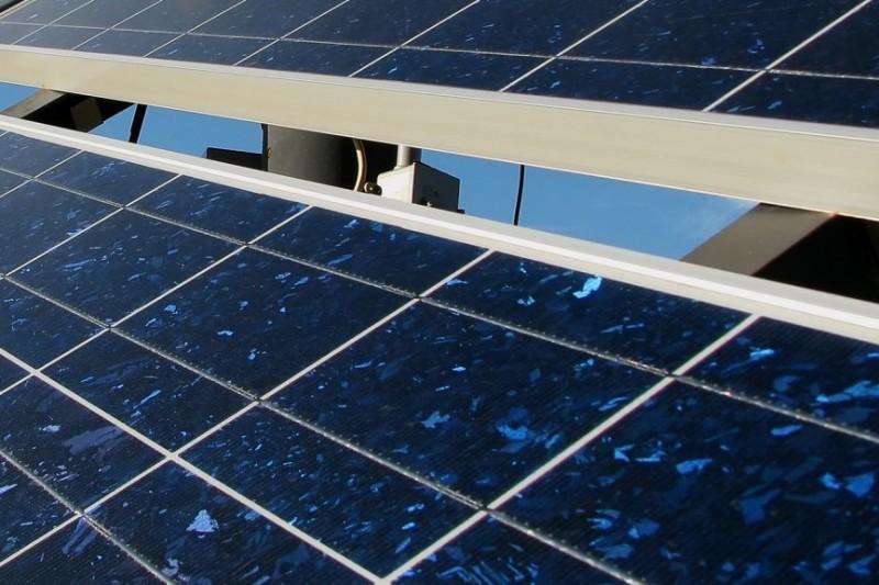 IKEA: zonnepanelen en badkamerinstallatie - Installatie.nl