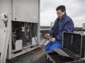 Installateurs gediplomeerd voor aircokeuring
