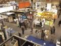 Installatiebranche te zien op beurs Renovatie