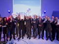 Installatienoviteiten beloond met VSK Award