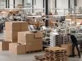 Investeerders nemen belang in ketelfabrikant