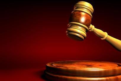 Nieuw getuigenverhoor in koolmonoxide-zaak