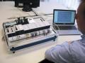 Nieuwe opleiding voor gebouwbeheersystemen