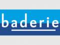 Nieuwe vestiging Baderie