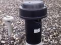 Onderhoud ventilatiesystemen in nieuwe norm