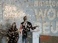 Ontwerper Piet Boon opent Woonbeurs