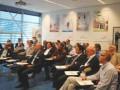 Seminar over robuuste ventilatieoplossingen