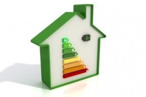 Voorlopig energielabel voor elke woning