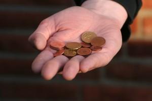 Consument verwacht 75 euro van slimme meter