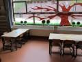 Erbarmelijk binnenklimaat school aangepakt
