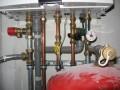 Fout installateur oorzaak koolmonoxide-doden'