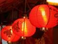 De Chinezen komen: help of hoera?