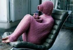 trui aan