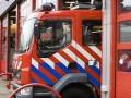 'Leidingcapaciteit onvoldoende bij grote brand'