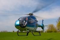 helikoptervlucht01