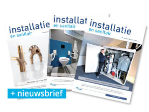 INS-3-covers-nieuwsbrief