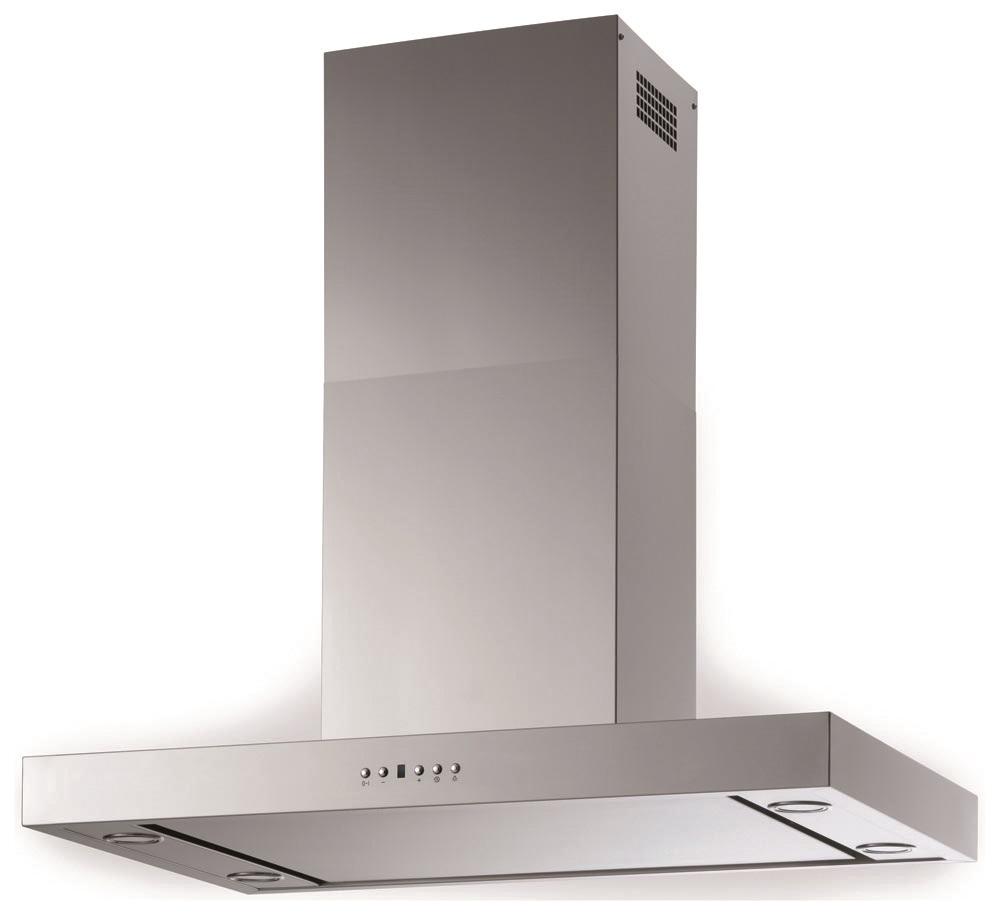 Wasemkap Op Ventilatiesysteem Installatienl