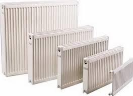 radiator4