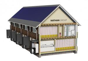 Energiemodule-aanbouw-Split