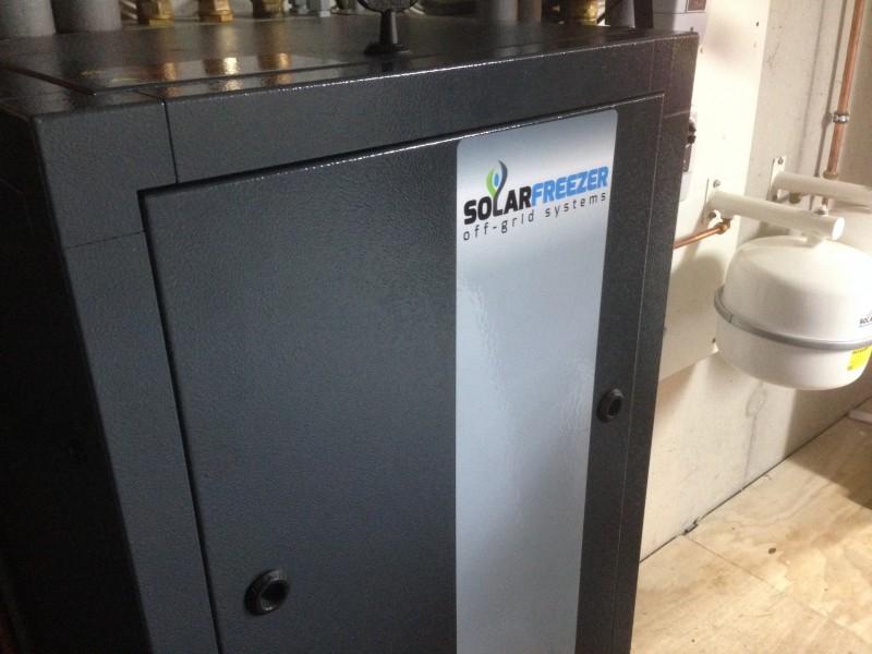 solarfreezer1