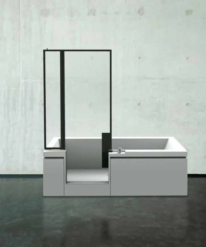 Het Bad Eruit Installatie Nl