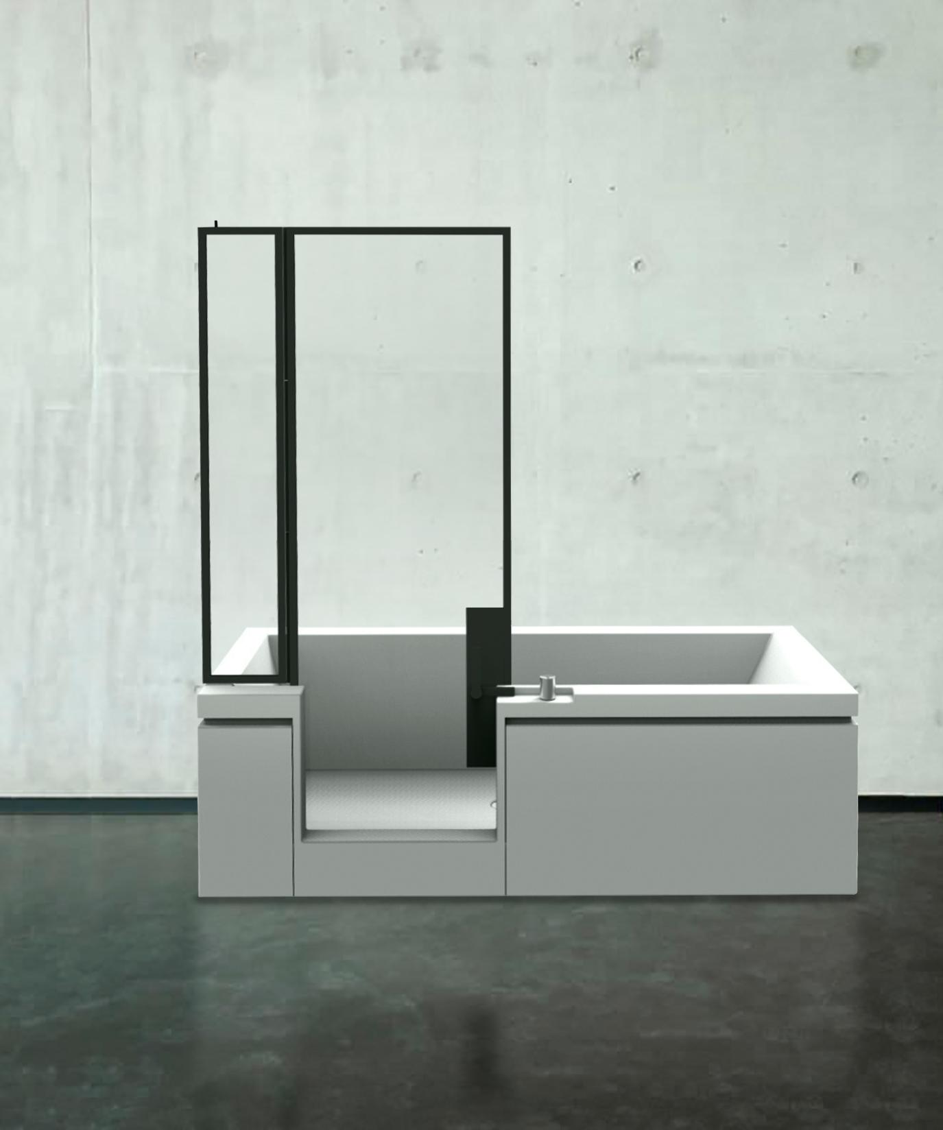 Onwijs Het bad eruit? - Installatie.nl LB-73