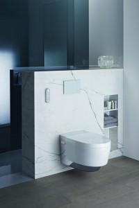 Categorie Design - Geberit AquaClean Mera Comfort 300dpi