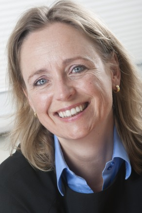 Nieuwe directeur van opleidingsfonds OTIB
