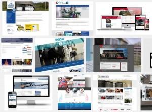 websites instal