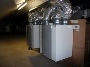 3-Installatie-Skids_Brink-Climate-Systems