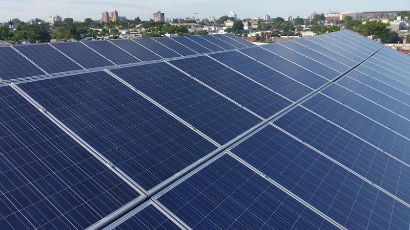 Aarding Badkamer Nen1010 : Handboek zonne energie vernieuwd installatie.nl