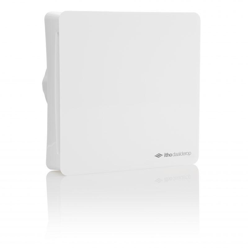 https://www.installatie.nl/wp-content/uploads/2016/04/ventilator-itho-badkamer-800x800.jpg