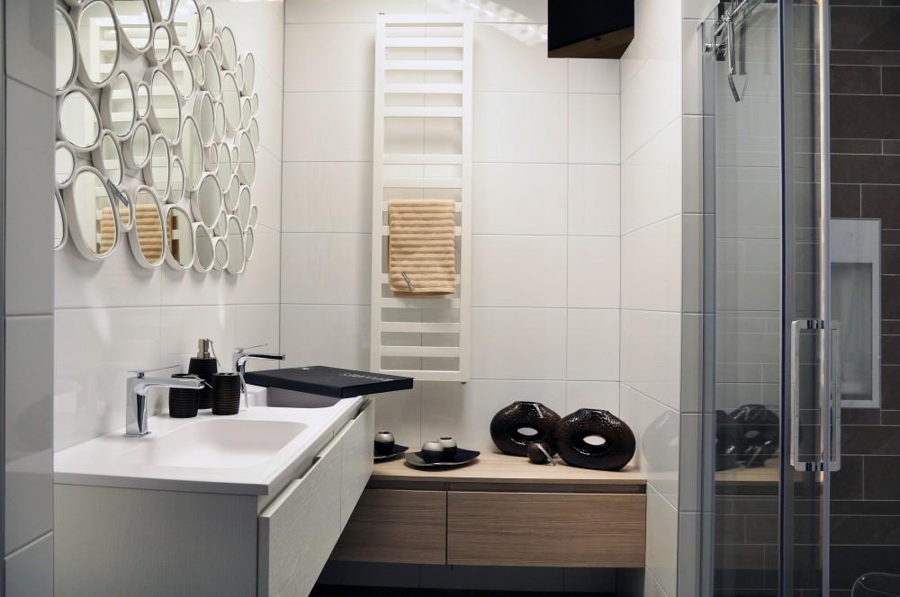 Meer geld aan badkamers besteed - Installatie.nl