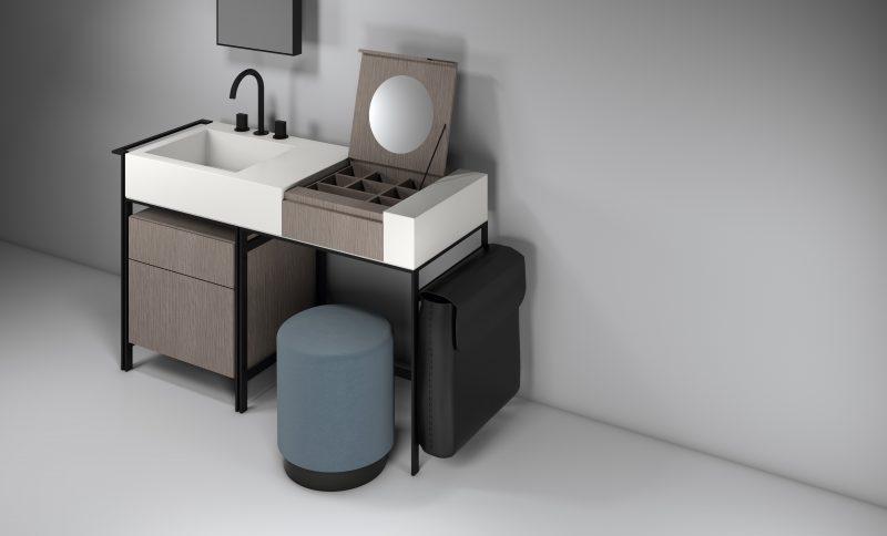 Badkamer Kraan Zwart : Badkamer kraan zwart. simple badkamer kraan zwart with badkamer