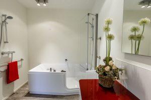 Tien tips levensloop badkamer installatie.nl