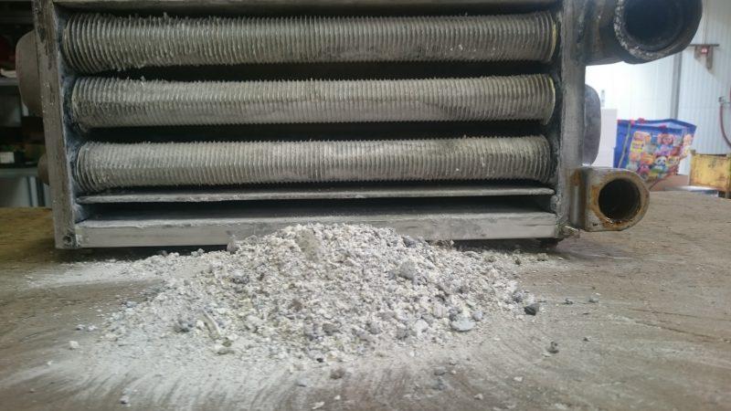 2441845847f Het belang van goed onderhoud aan de cv-ketel is helder. Niet alleen  functioneert een verwarmingstoestel daardoor beter, de installatie is ook  veilig voor ...
