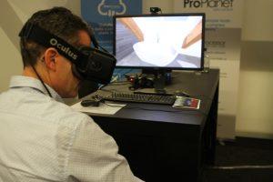 Voorbeeld Bestek Badkamer : Virtual reality in badkamer installatie.nl