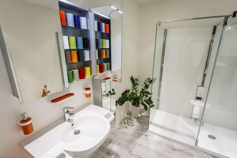 Badkamer Installateur Tips : Tien tips levensloop badkamer installatie