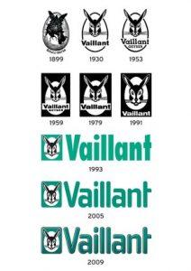 vaillant-logos