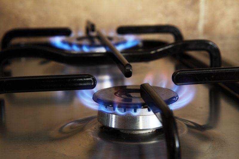 Goedkoop Alternatief Wonen : Gasloos wonen meestal goedkoper installatie