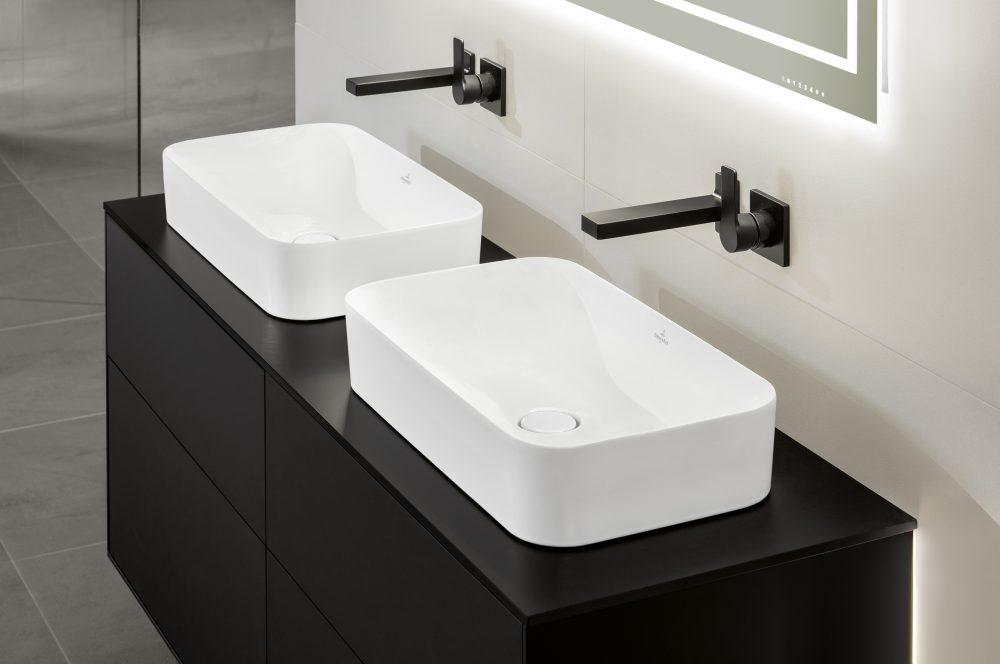 finion nieuwe premiumlijn v b. Black Bedroom Furniture Sets. Home Design Ideas