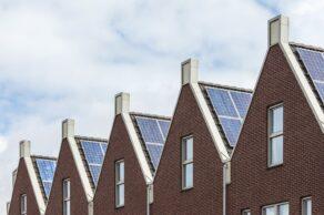 BENG, zonnepanelen, pv-panelen